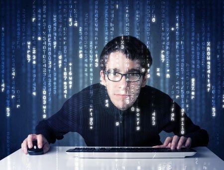 Essential Security for Websites Utilizing a CMS