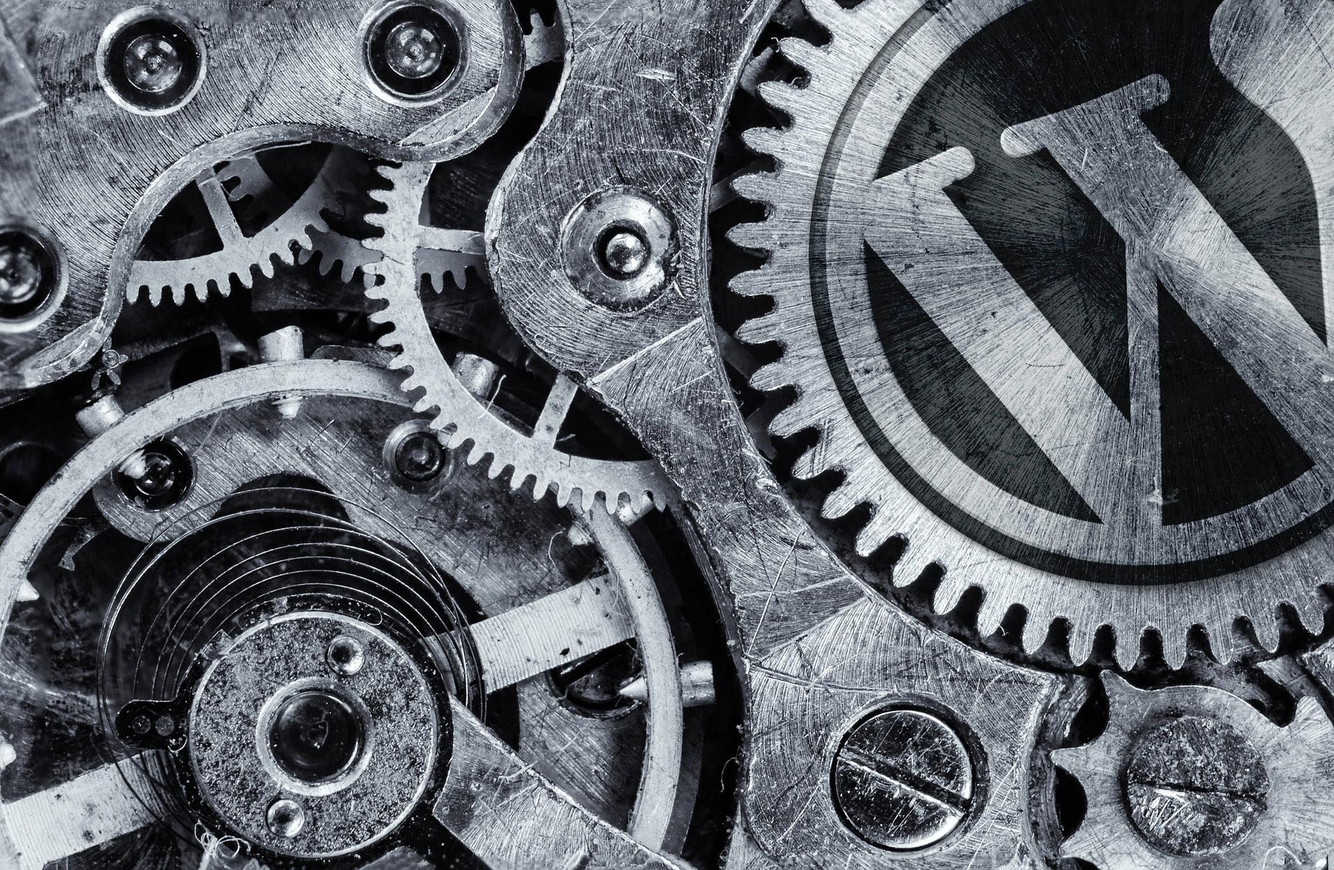 WordPress Maintenance Recommendations